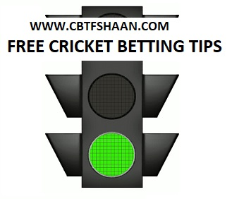 Free Cricket Betting Tips Online Help and Guide from Cricket Betting Tips Expert Cbtf Shaan of Sydney Thunder Vs Perth Scorchers Big bash T20 11th January 2018 at Sydney