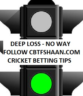 Free Cricket Betting Tips Online Help and Guide from Cricket Betting Tips Expert Cbtf Shaan of at Melbourn Renegades vs Sydney Sixer Big bash T20 3rd January 2018 at Geelong