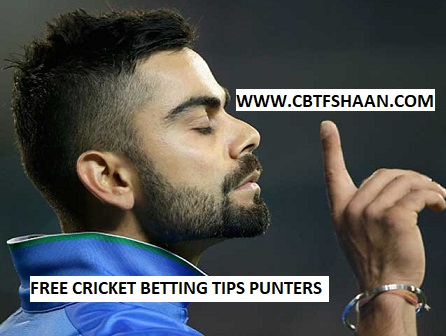 Free Cricket Betting Tips of India Vs South Africa 3rd T20 24th Feb 2018 at CapeTown