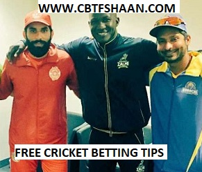 Live Cricket Session Tips or Fancy Tips of Psl T20 2018 or Pakistan Super League T20 2018