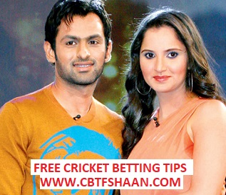 Free Cricket Betting Tips Online Help and Guide from Cricket Betting Tips Expert Cbtf Shaan of Peshawar Zalmi Vs Multan Sulatan T20 22nd Feb 2018 at Dubai – Live Cricket Betting Tips Online