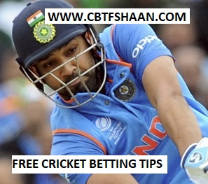 Free Cricket Betting Tips of India Vs Bangladesh T20 18th March 2018 Final at Colombo