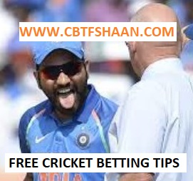 Free Cricket Betting Tips of India vs Bangladesh T20 8th March 2018 at Colombo