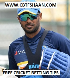 Free Cricket Betting Tips of Srilanka Vs Bangladesh T20 16th March 2018 at Colombo
