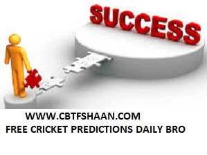 Free Cricket Betting Tips of Mysore Vs Lions Kpl T20 2018 28th August 2018 at Mysore