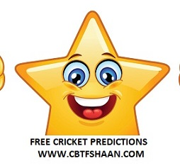 Free Cricket Betting Tips of All Matches Kpl & Cpl T20 Matches Today on 30th August 2018