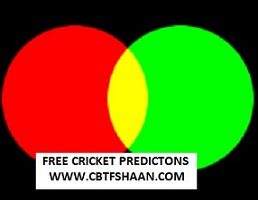 Free Cricket Betting Tips of All Matches Kpl ,Natwest On 24th August 2018