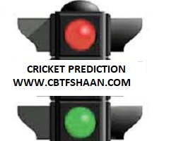 Free Cricket Betting Tips of All Matches Kpl ,T20 Blast ,Cpl On 25th August 2018