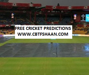 Free Cricket Betting Tips of Blasters Vs Tuskers Kpl T20 2018 17th August 2018 at Bengaluru