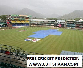 Free Cricket Betting Tips of Knight Riders Vs Lucia Stars Cpl T20 9th August 2018 at Trinidad