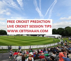 Free Cricket Betting Tips of Kpl T20 2018,Cpl T20 2018 & Ireland vs Afghanistan 3rd Odi 31st August 2018