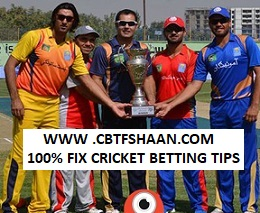 Cricket Betting Tips Free Online Help of Afghanistan Premier League T20 2018 Betting Preview Before Series with Cup Winner Predictions