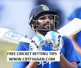 Cricket Betting Tips Free Online Help of India Vs Bangladesh Asia Cup Final 28th September 2018 at Dubai
