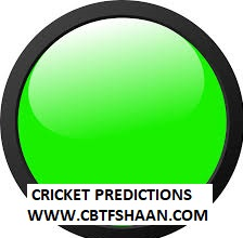 Free Cricket Betting Tips Online Help and Guide from Cricket Betting Tips Expert Cbtf Shaan of Srilanka Vs Afganistan Asia Cup 17th September 2018 at Abu Dhabi