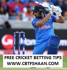 Free Cricket Betting Tips Online Help of India Vs Bangladesh Asia Cup 21st September 2018 at Dubai