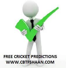 Free Cricket Betting Tips of Kpl T20 2018 1st semifinal Blasters Vs Warriors 4th Sep 2018