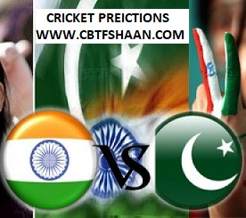 India Vs Pakistan Asia Cup 19th September 2018 at Dubai