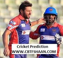 Cricket Betting Tips Expert Cbtf Shaan of Balkh Vs Paktia Apl T20 2018 10th October 2018 at Sharjah