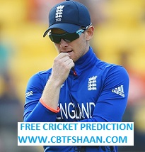 Cricket Betting Tips Free Online Help of England Vs Srilanka 1st Odi 10th October 2018 at Dambulla
