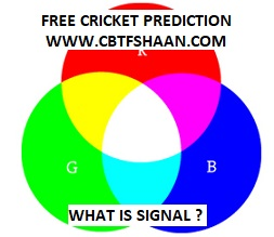 Cricket Betting Tips Online Help and Guide from Cricket Betting Tips Expert Cbtf Shaan
