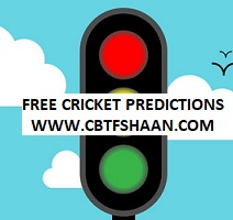 Free Cricket Betting Tips of Apl T20 7th October 2018 at Sharjah