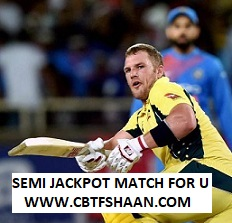 Cricket Betting Tips Free of Australia Vs India 3rd T20 25th Nov 2018 At Sydney