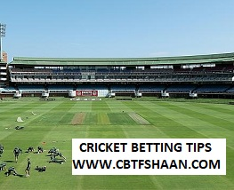 Cricket Betting Tips Free of Nelson Mandela Vs Paarl Rocks T20 30th Nov 2018 At PortElizabeth