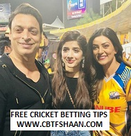 Cricket Betting Tips Free of Punjabi Legends Vs Kerala Knights T10 26th Nov 2018 At Sharjah