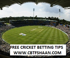 Cricket Betting Tips of Jozi Star Vs Durban Heat T20 30th Nov 2018 At Johennesburg