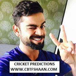 Cricket Betting Tips Free of 3rd Test India Vs Australia 26th Dec 2018 at Melbourne