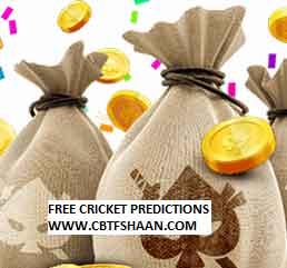 Cricket Betting Tips Free of Both Mzansi T20 Match 5th Dec 2018