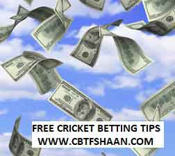 Cricket Betting Tips Free of Nelson Mandela Vs Jozi Star T20 2nd Dec 2018 At PortElizabeth