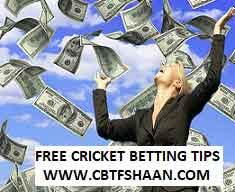 Cricket Betting Tips Free of Paarl Rock Vs Durban Heat T20 2nd Dec 2018 At Paarl