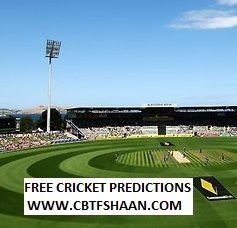 Free Cricket Betting Tips of Big Bash T20 Adelaide Strikers Vs Mlbourne Renegades 23rd Dec 2018 at Adelaide