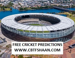 Free Cricket Betting Tips of Big Bash T20 Perth Scorchers Vs Adelaide Strikers 26th Dec 2018 at Perth