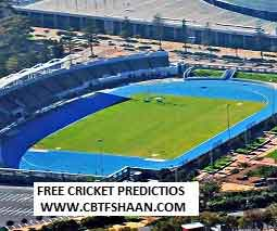 Free Cricket Betting Tips of Cape Town Vs Jozi Star Mzansi T20 4th Dec 2018 At CapeTown
