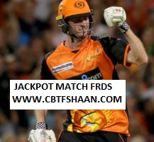 Cricket Betting Tips Free of Big Bash T20 Perth Scprchers Vs Sydney Sixer 13th Jan 2019 at Perth