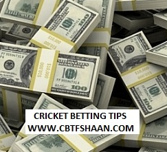 Cricket Betting Tips Free of Big Bash T20 Sydney Sixer Vs Melbourne Renegades 15th Jan 2019 at Sydney