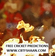 Cricket Betting Tips of Renegades Vs Hurricane 7th Jan 2019 at Melbourne