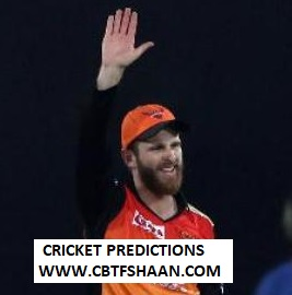 Cricket Betting Tips Free of Ipl T20 Hyderabad Vs Chennai 17th Aprill 2019 at Hyderabad