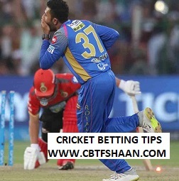 Cricket Betting Tips Free of Ipl T20 Rajsthan Vs Bangalore 1st Aprill 2019 at Jaipur