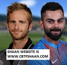 Cricket Betting Tips Free of Icc World Cup India Vs NewZealand Match 13th June 2019 At Nottingham - Free Cricket Predictions