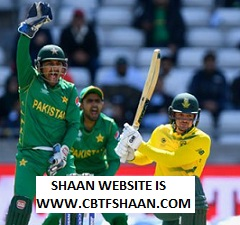 Cricket Betting Tips Free of Icc World Cup Pakistan Vs South Africa Match 23rd June 2019 At Lords