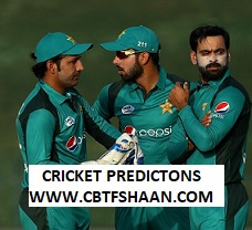 Cricket Betting Tips Free of Icc World Cup Pakistan Vs Srilanka Odi Match 7th June 2019 At Bristol