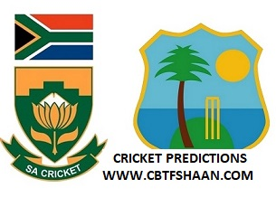Cricket Betting Tips Free of Icc World Cup Westindies Vs Africa Odi Match 10th June 2019 At Southampton
