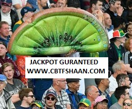 Icc World Cup 2019 Predictions Scorecard - Live Cricket Betting Tips Online & Free Cricket Predictions.