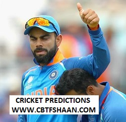 Icc World Cup India Vs Pakistan Match 16th June 2019 At Manchester