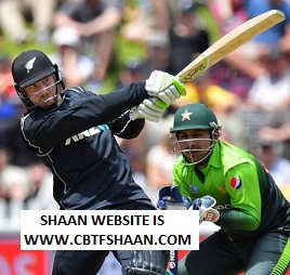 Cricket Betting Tips of Icc World Cup Pakistan Vs Newzealand Match 26th June 2019 At Birmingham