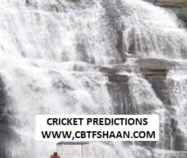 Cricket Betting Tips Free of Dindigul Dragons vs Karaikudi Kaalai Match 29th July 2019 At Tirunelveli
