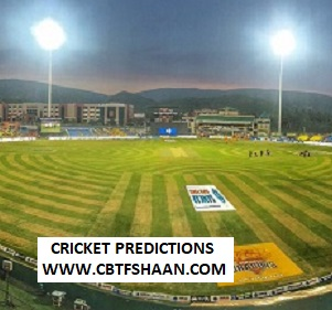 Cricket Betting Tips Free of Today Both Tnpl T20 Matches 20th July 2019 At Dindigul